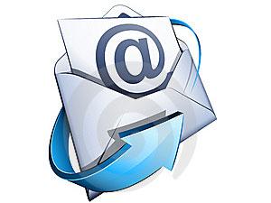 e-mail-concept-thumb9101735